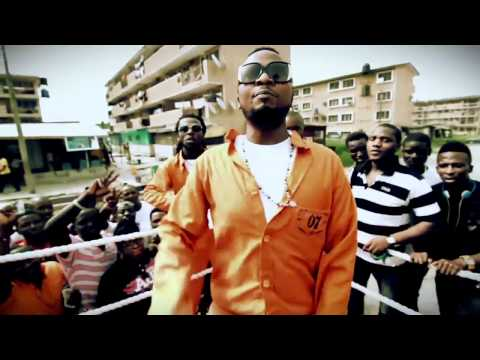 Jah Bless Ft Ice Prince, Reminisce, Durella, Ruggedman And Eldee - Joor Oh(remix) video