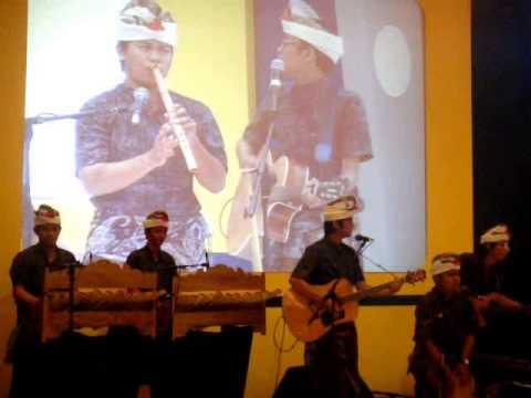 Emoni - Galih Dan Ratna Cover video