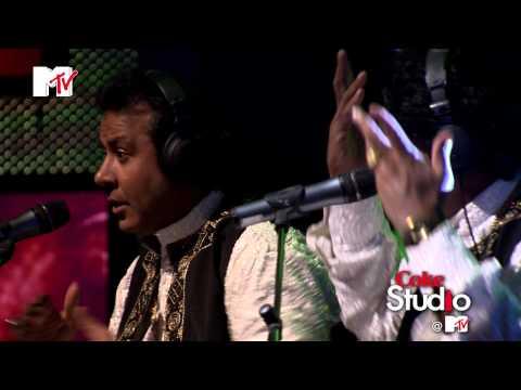 HumeinToh Loot LiyaSabri BrothersCoke Studio  MTVS01E07
