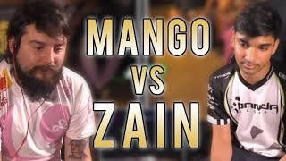 Download Lagu Armada Analysis : Mang0 vs Zain @ GTX 2018 Gratis STAFABAND