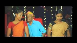 Paarvai Movie Trailers