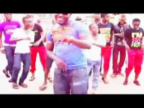 Dagbani Song.dat video