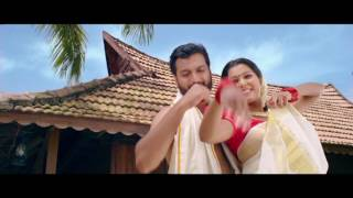 KUPPIVALA Malayalam Movie Official Trailer | Ananth K Jayachandran | Sruthi Suresh | Nandhu