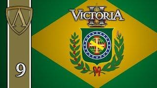 download musica Victoria II Tutorial -- Empire of Brazil -- Part 9: World War