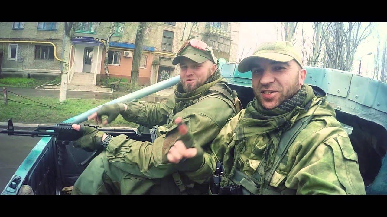 Порнуха с чеченцами на фото 9 фотография