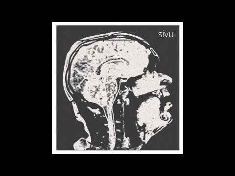 Sivu - Family Tree