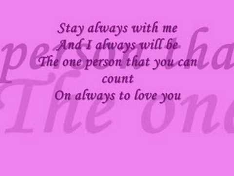 Maureen McGovern – Very Special Love Lyrics | Genius Lyrics