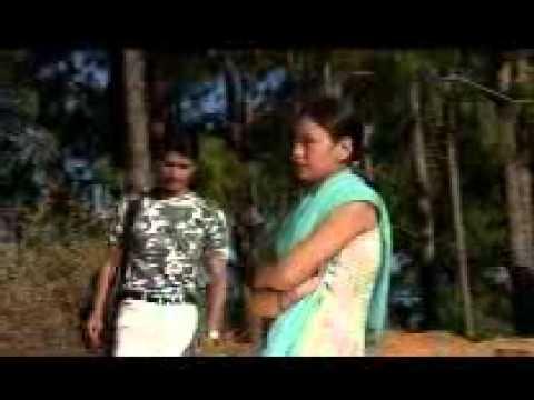 Nepali Gana video