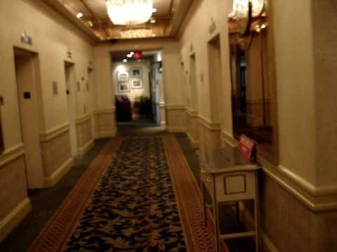 Inside Circus Circus Las Vegas Casino Hotel Youtube
