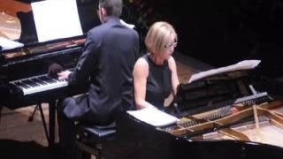 Koncerty w ramach 47 Festiwalu Pianistyki Polskiej w Słupsku