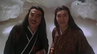 Châu Tinh Trì - Tế Công HDTrương Mạn Ngọc, Ngô Mạnh Đạt
