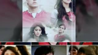 (kaira )naira and kartik cute scenes in yrkkh