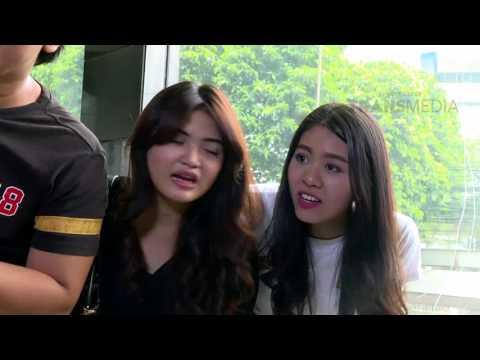 download lagu ANTI JONES - Cewek Mak Comblang 20/01/17 Part 1 gratis