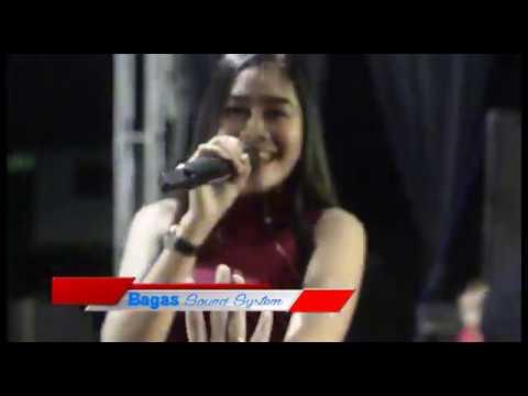 Harapan Hampa Voc. Bandika | Prima Music Live Bumi Rahayu