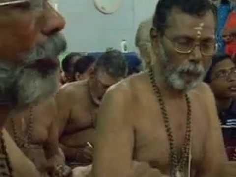 Saranam Iyappa  சரணம் ஐயப்பா video
