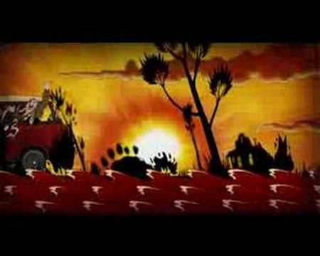 Rosenstolz - Ich Geh In Flammen Auf