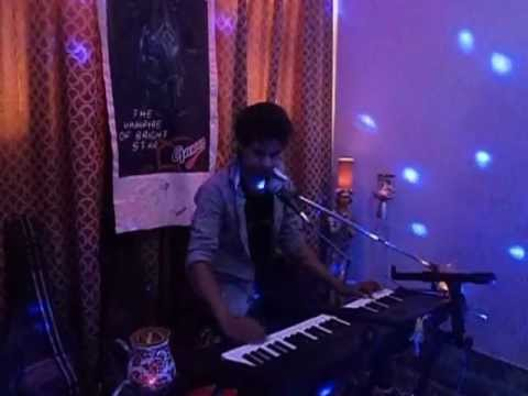 Judai By Gaurav Kumar video