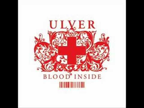 Ulver - The Truth