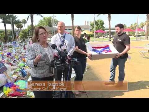 OCFL NEWS   One Orlando Collection 6 27 16