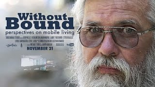 Without Bound - Perspectives on Mobile Living