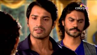 Uttaran - ???? - 2nd June 2014 - Full Episode(HD)