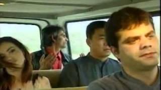 Shqipja i kerkon Dashuri Kinezit 2011