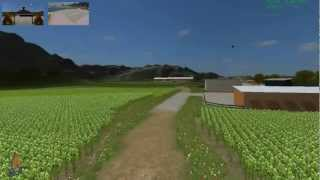 HoT, online, Team, HoF, Farm, Landwirtschafts, Simulator, 2011, LS11, FS11, Farming