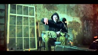 The Chemodan Clan — Участник Hip Hop All Stars 2013