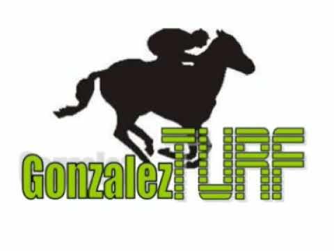 CARRERAS CUADRERAS HIPÌCO LA ÑATA JOAQUIN V GONZALEZ