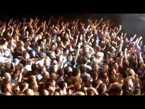 The Enemy - You're Not Alone - Live at O2 Academy Birmingham