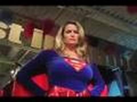 Sexy Halloween Costumes 2009 | Batwoman Superwomen The Joker