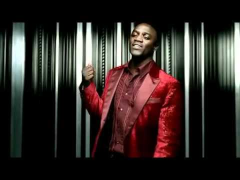 Akon Ft Snoop Dogg - I Wanna Fuck You Music Video (lyrics in...