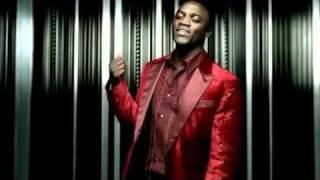 Watch Akon I Wanna Fuck You video