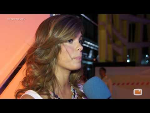 Triana Ramos: