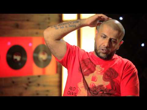 Madari Btm (5-min) - Clinton Cerejo Feat Vishal Dadlani & Sonu Kakkar, Coke Studio  Mtv Season 2 video