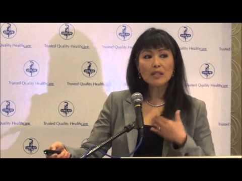 US health expert raises alarm over rampant TB cases in Philippines