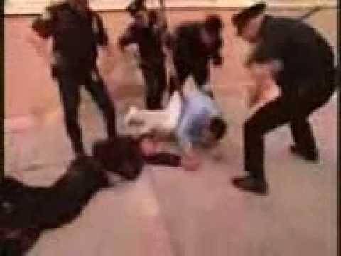 Chris Rock   Как не огрести от полиции