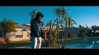 7- TOUN - LFRITE [  Music  Video Officiel] 2018