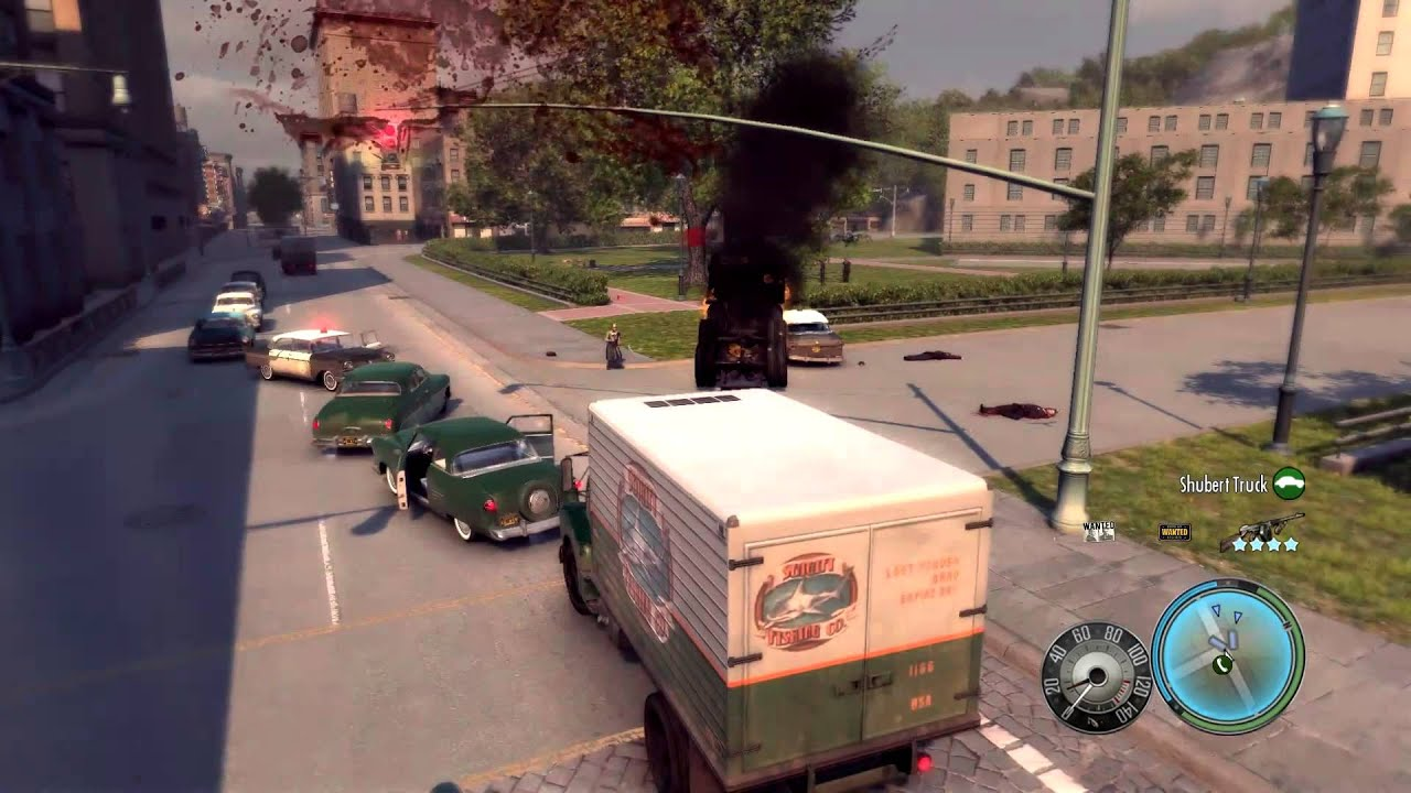 euro truck simulator 3 most wanted first trailer youtube