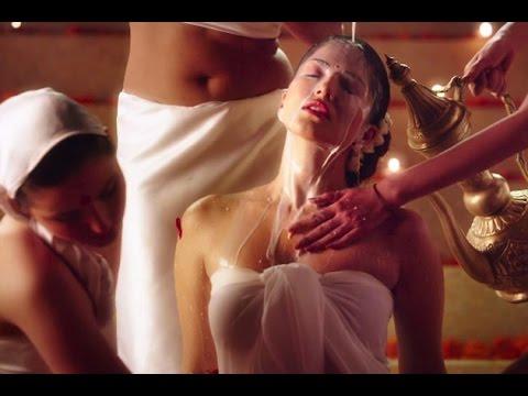 Leela Trailer Movie Trailer 'ek Paheli Leela'