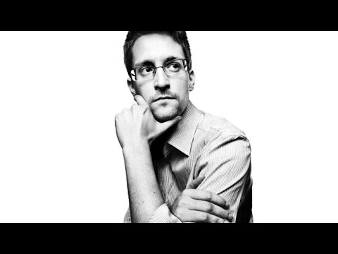 The Most Wanted Man in the World: Edward Snowden in His Own Words - WIRED