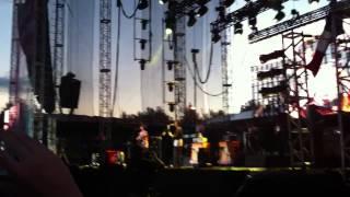 Watch Tegan & Sara Where Does The Good Go video