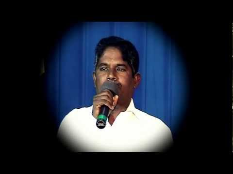 A Tribute To Rev.p.wesley Tamil.mp4 video