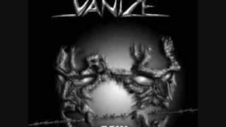Watch Vanize Predator video