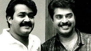mammootty mammootty movies mohanlal mammootty songs amitabh bachchan cleetus chat show sridevi songs bengali hot cinema aqua barbie-girl mommutti tamil songs...