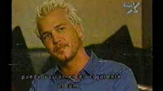 Ace of Base - Especial Via X (6/8)