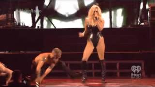 Ke$ha Video - Ke$ha Blow iHeartRadio