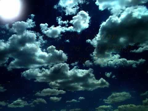 Dream Weaver - Gary Wright Lyrics
