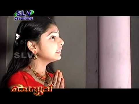 Enthinannu Ethrayum_Religious_Chemboov_Chottanikkara Devi Sthuthikal...