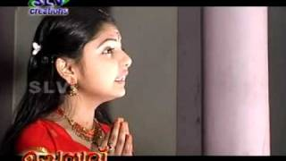 Enthinannu Ethrayum Top Malayalam Religious track Chottanikkara Devi Sthuthikal spl taken from Chemboov. Singer - Baby Syama..Please Listen and Feel free to ...